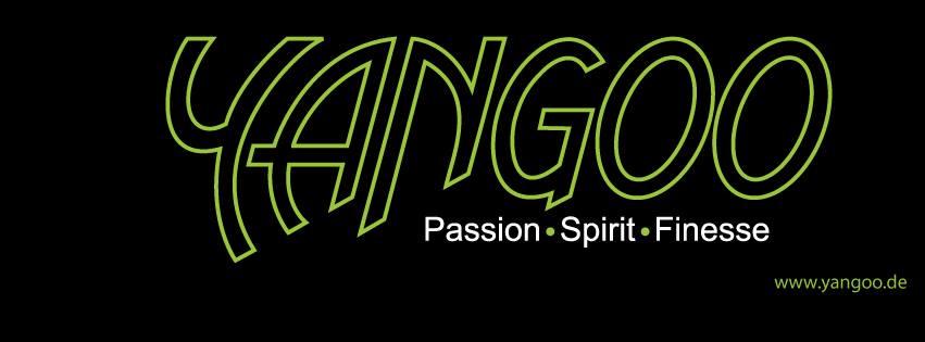 Yangoo Logo