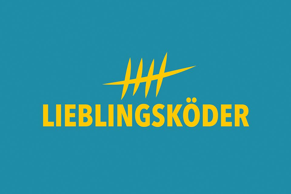 01_Logo_rgb_mittel