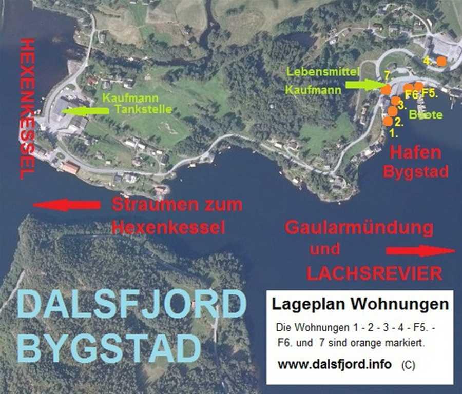 Dalsfjord10