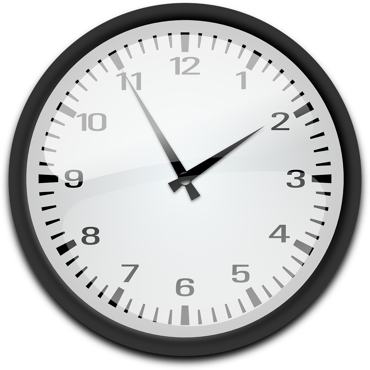 clock-147257_1280