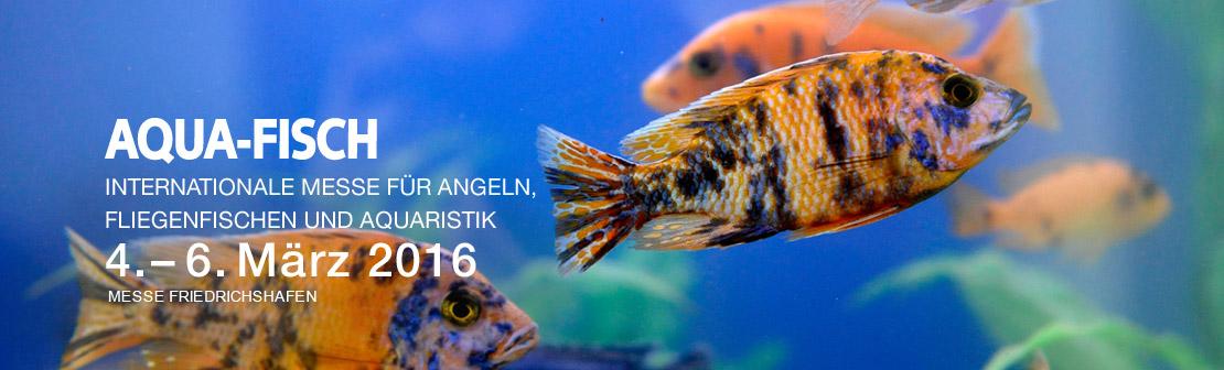 startseite_aqua-fisch