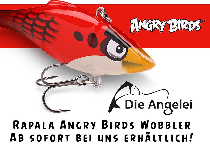 Angry_Birds_Wobbler