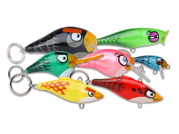 keyrings+rapala+Angry+Birds+apala+2013+new+news+images+products+pruduction+ice+fish+fishing+lure+lures+efftex+icast+gear+tackle+apparel+neu+новое+新しいnouveautés+nieuw+novo+nuevo+novas+rapalas+colours