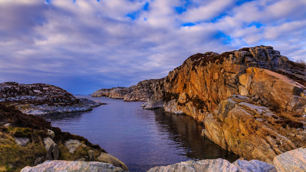 Norwegen_03_2016_Fototour-075