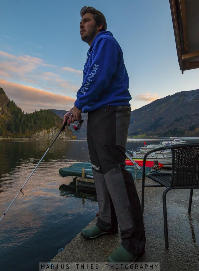 Dalsfjord_Tour_2016_21. Oktober 2016_0001