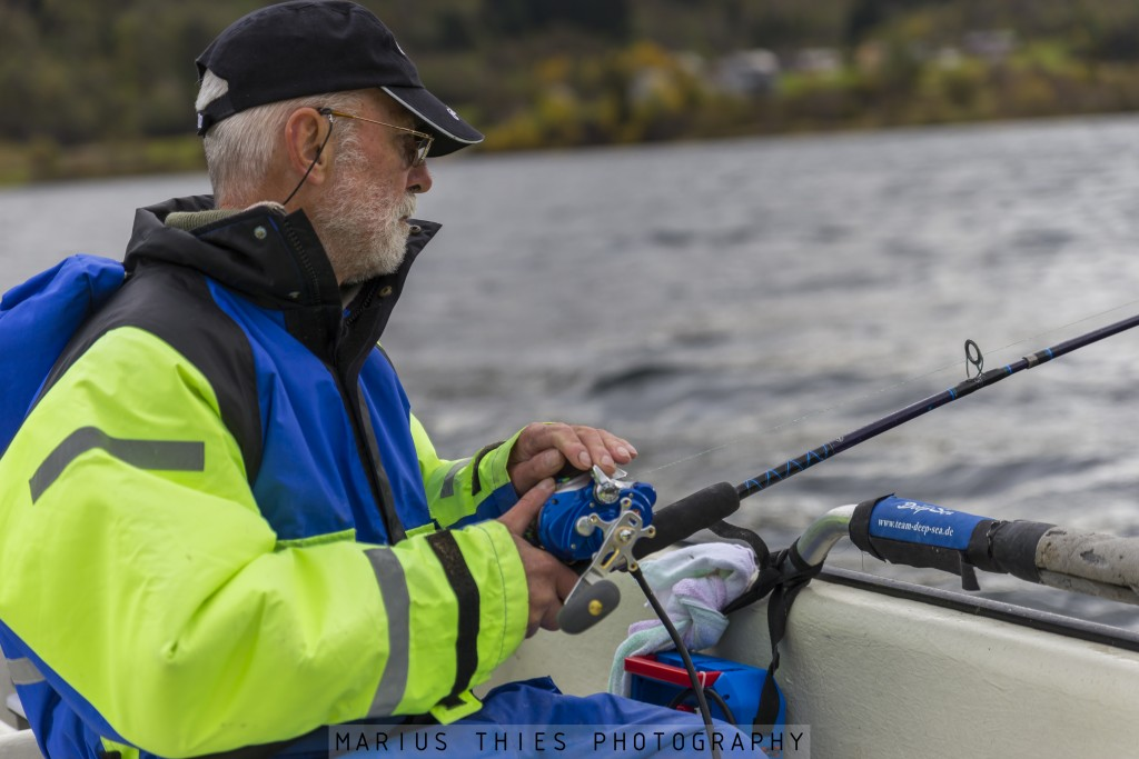 Norwegen_Dalsfjord_2016_17. Oktober 2016_0132