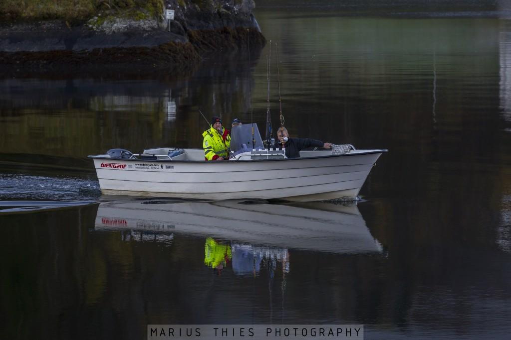 Norwegen_Dalsfjord_2016_20. Oktober 2016_0360